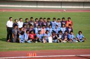 YKKAP FC