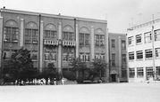 神戸市立二宮小学校