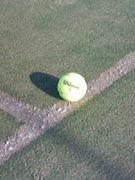 札幌 Special Week(テニス)