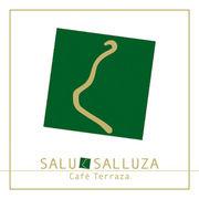 SALU SALLUZA Cafe Terraza