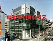 2011CST建築学科B