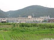 竜ノ口小学校