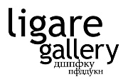 LIGARE GALLERY