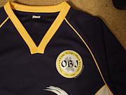OBJ FC