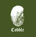 Cobbleの指紋