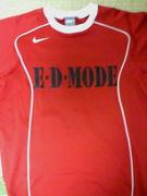 モード学園サッカー部