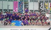 洲高59期生(^ω^)2年3組