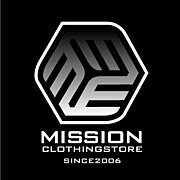 Mission ClothingStore