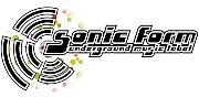 sonic form