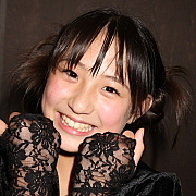 【Mary Angel】 Yu-ka(ゆうか)