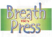 Breath Press