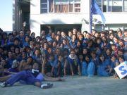 **OIS・SIS Class of 2004**