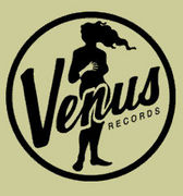 Venus Records