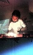 DJ SHOGO