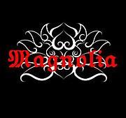Magnolia 〜マグノーリア〜