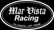 Mar Vista Racing