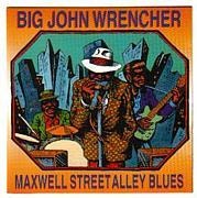Big John Wrencher