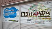 FELLOWs本店