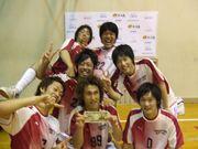 米子西高サッカー部 2001〜2004
