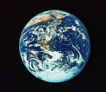 地球環境を守ろう!合議委員会