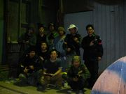 Team JunkFactory