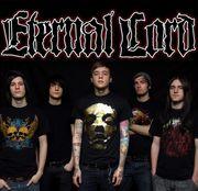 ETERNAL LORD