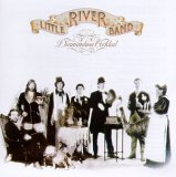 Little River Band(LRB)