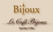 - Bijoux - Le Cafe Bijoux -