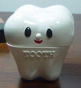 町の歯医者さん(ザ☆関西)