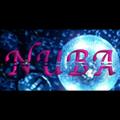 CLUB NUBA Ʊ���