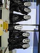 慶應湘南藤沢中・高演劇部