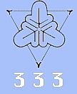 清瀬高校30回生3年3組