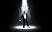 Michael Jackson Performance