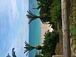 五島island