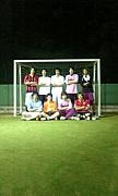pinky FC