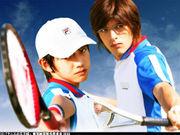☆チームBS☆〜Blue Spring〜