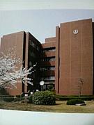川崎医療短期大学CW4期生&野球部