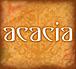 acacia/アカシア