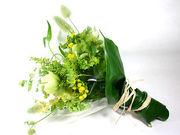 花屋になりたい!