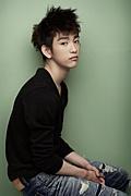 Jr.(ジュニア)★ JYP
