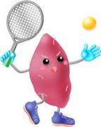 小野田高校ソフトテニス軍団