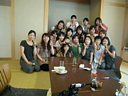 ひーこぅ1981生まれP-chanクラス