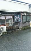 飯田食堂ファンクラブ