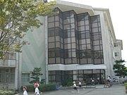 鹿児島市立武岡台小学校