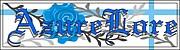 AzureLore-アジュールロー-
