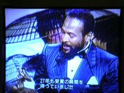 marvin gaye fanclub 福岡支部