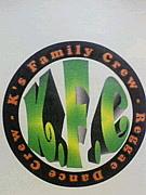 K's Family Crew