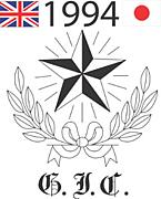 Gyosei International U.K. 1994