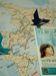 日吉真澄:青い鳥プロジェクト