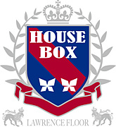 -HOUSE BOX-